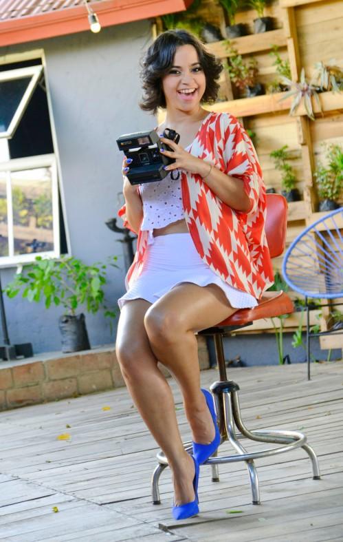 laura fashionista.jpg2