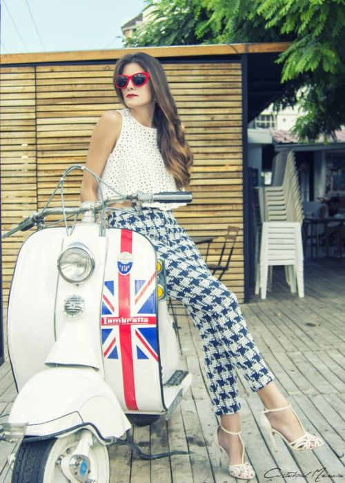 maria jose fashionista2