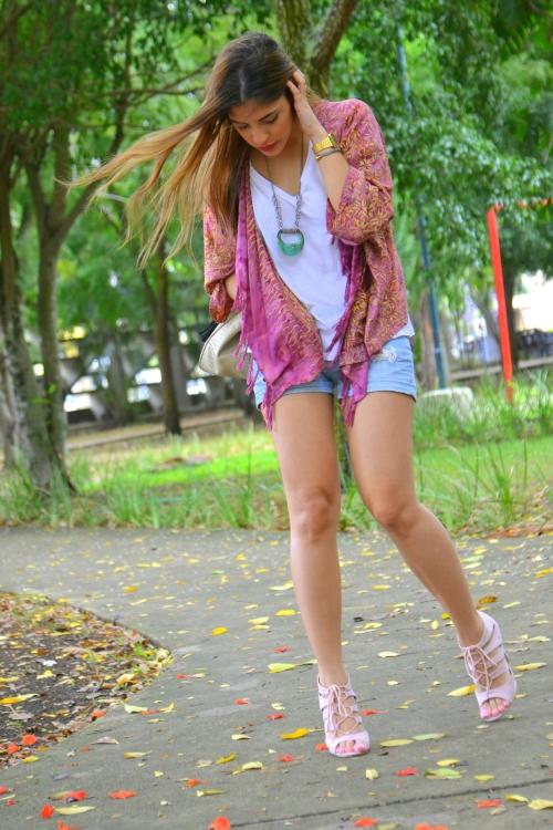 hippiechic5